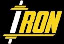 logo-iron