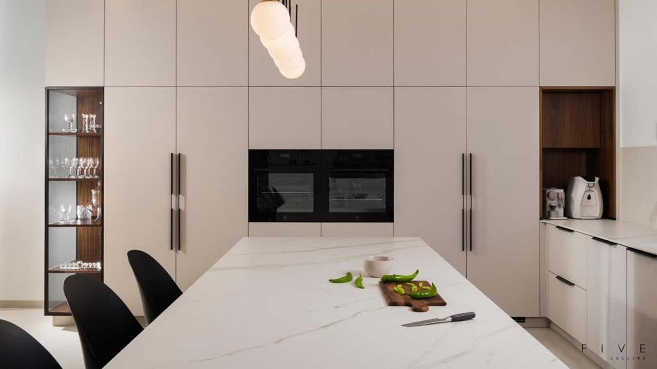 fivedesign-ggg02